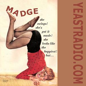 Yeast Radio with Madge Weinstein Episode 1027 Way to Work