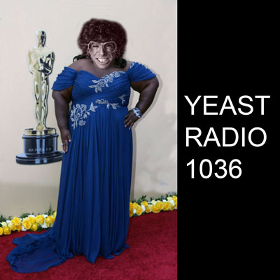 yeast radio 1036 Sugarlyps