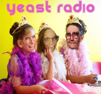 yeast radio no no no no no no no