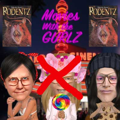 yr1141ratz movies with the girls presents ratz